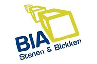BIA (Beton Industrie Arts)