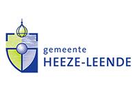 Gemeente Heeze-Leende