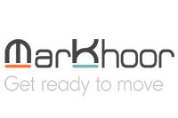 Markhoor