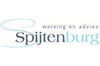 Spijtenburg
