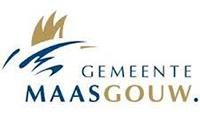 gem Maasgouw